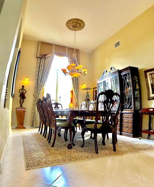 10842 Egret Pointe Lane West Palm Beach, FL 33412 photo 38