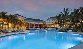 10842 Egret Pointe Lane West Palm Beach, FL 33412 photo 42