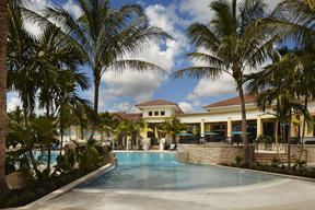 10842 Egret Pointe Lane West Palm Beach, FL 33412 photo 43