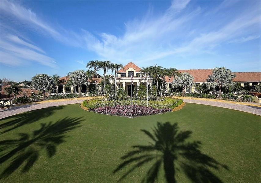 10842 Egret Pointe Lane West Palm Beach, FL 33412 photo 45