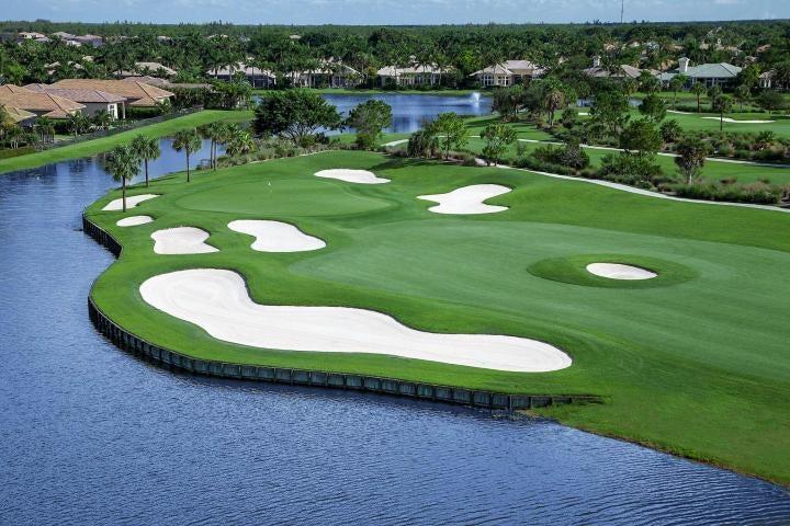 10842 Egret Pointe Lane West Palm Beach, FL 33412 photo 47