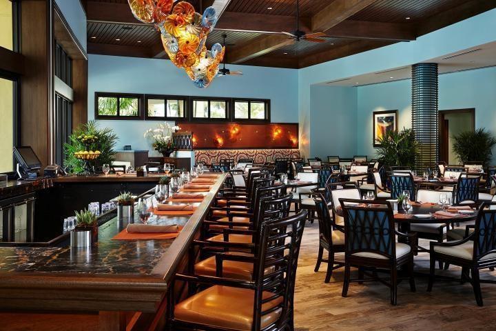 10842 Egret Pointe Lane West Palm Beach, FL 33412 photo 48