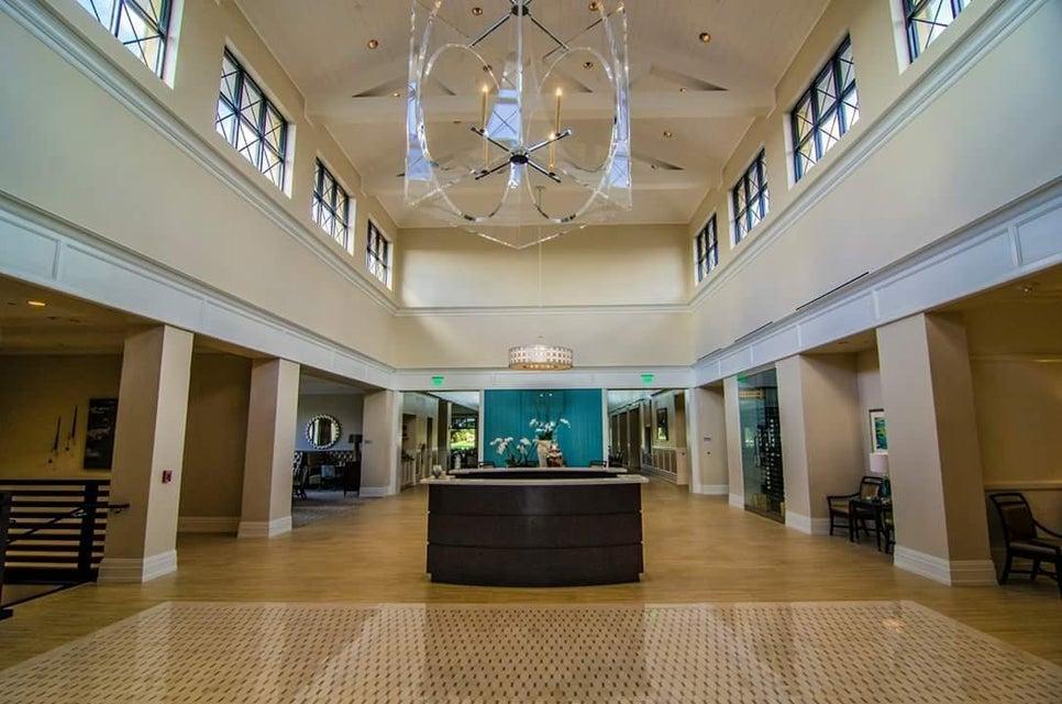 10842 Egret Pointe Lane West Palm Beach, FL 33412 photo 49