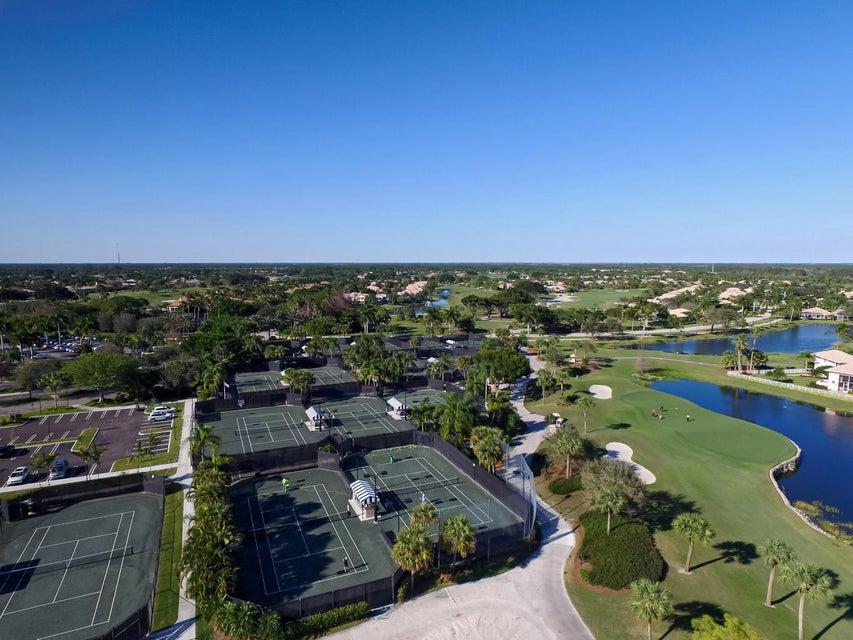 10842 Egret Pointe Lane West Palm Beach, FL 33412 photo 50