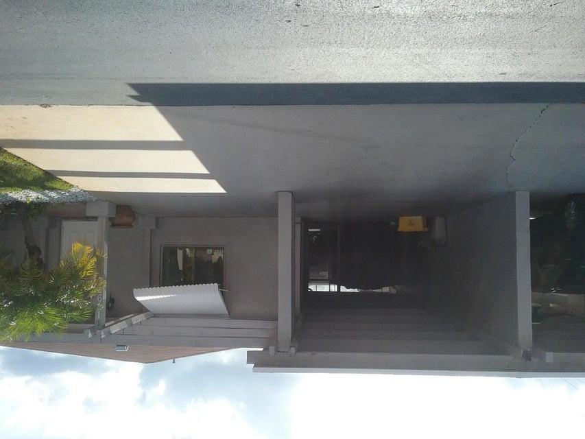 14972 Wildflower Lane  Delray Beach, FL 33446
