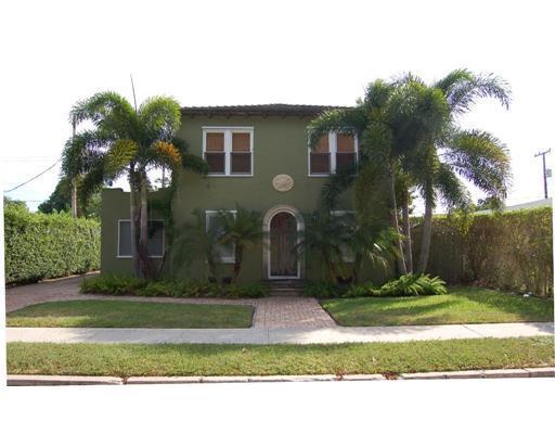 910 Omar Road West Palm Beach, FL 33405