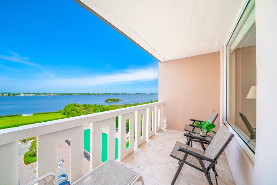 3450 S Ocean Boulevard 727  Palm Beach FL 33480