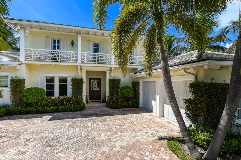 232 Tradewind Drive , Palm Beach FL 33480 is listed for sale as MLS Listing RX-10459470 23 photos