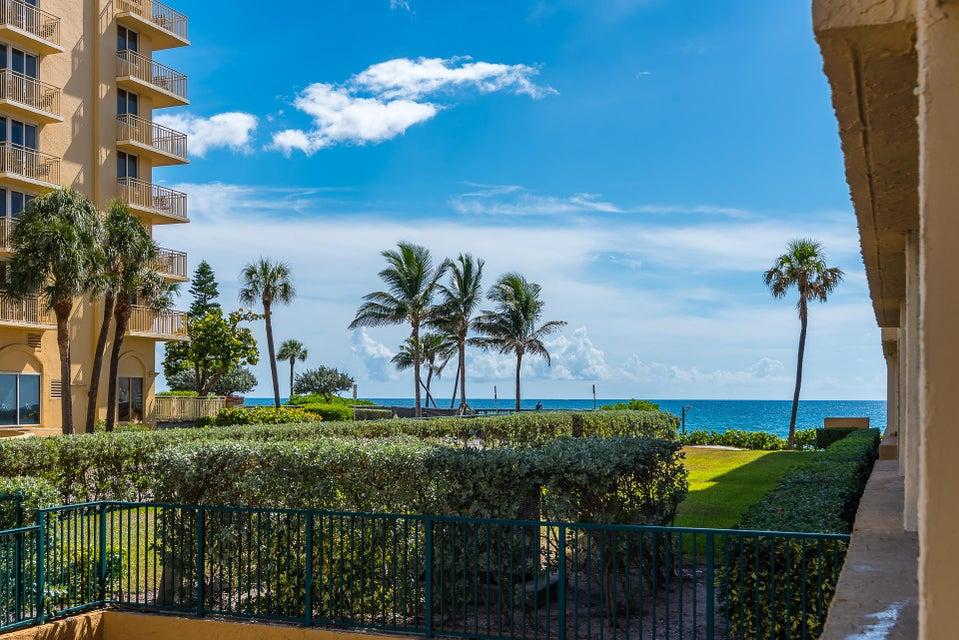 Home for sale in PORT DE MER CONDO Hillsboro Beach Florida