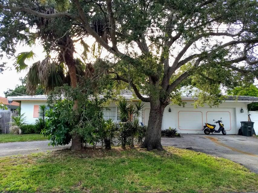 Photo of  Boca Raton, FL 33432 MLS RX-10459510