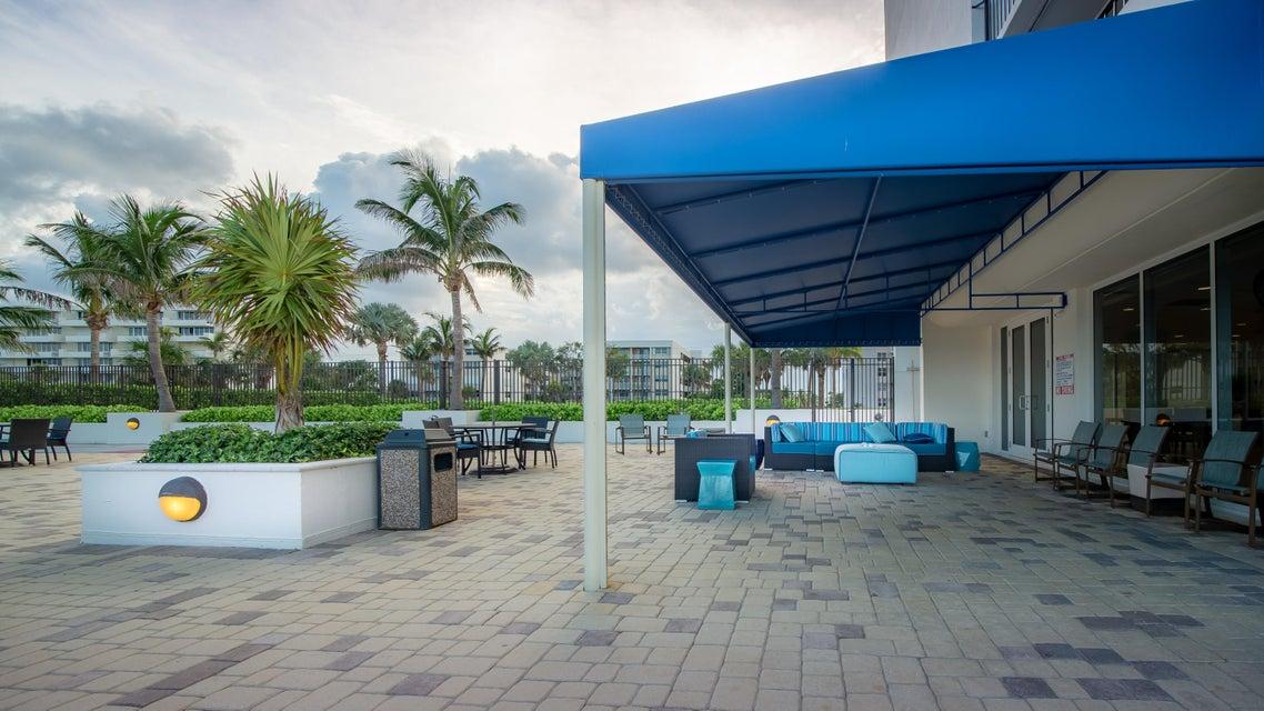 2800 S Ocean Boulevard 23g Boca Raton, FL 33432 photo 34