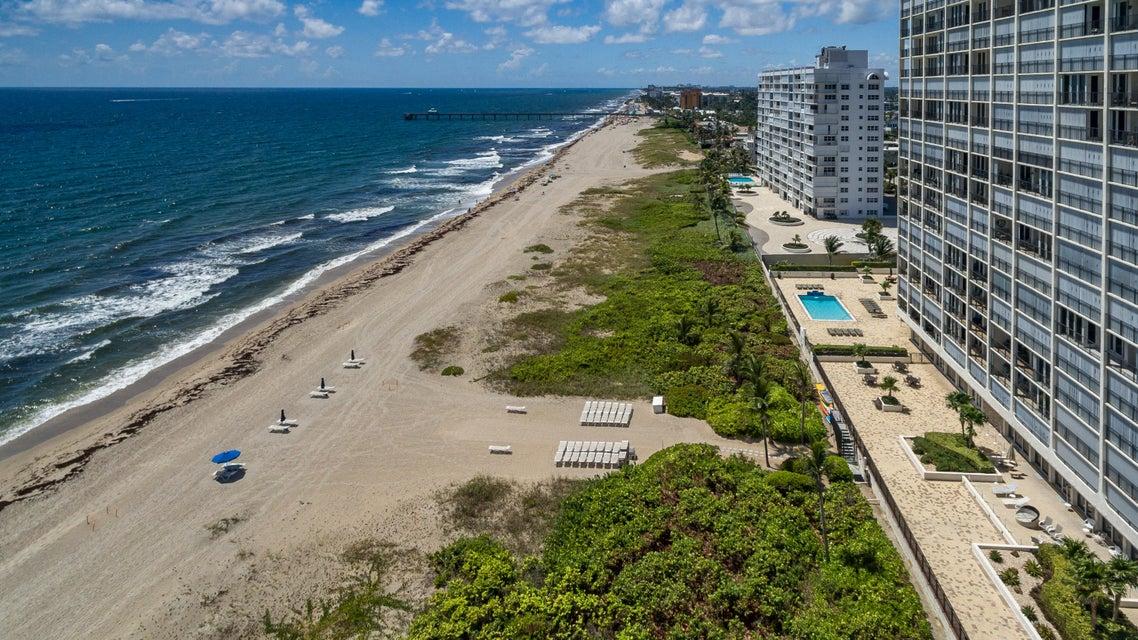 2800 S Ocean Boulevard 23g Boca Raton, FL 33432 photo 13