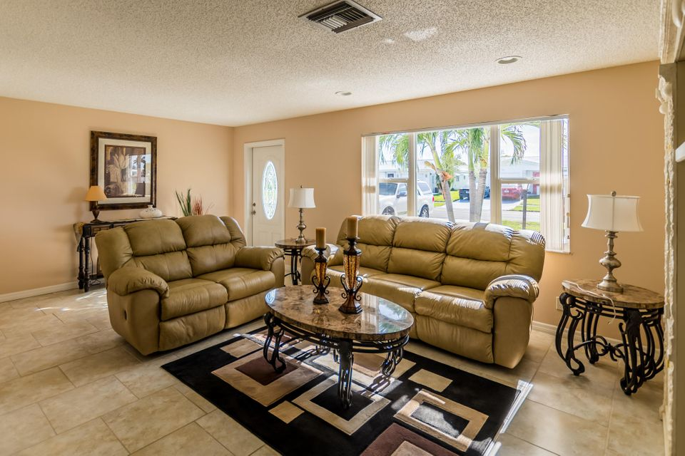 1502 SW 18th Street Boynton Beach 33426 - photo