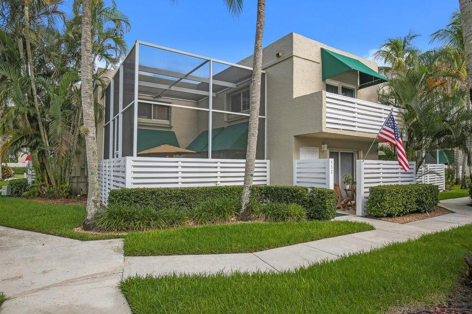 Home for sale in JACARANDA PARCEL 611 PB Plantation Florida