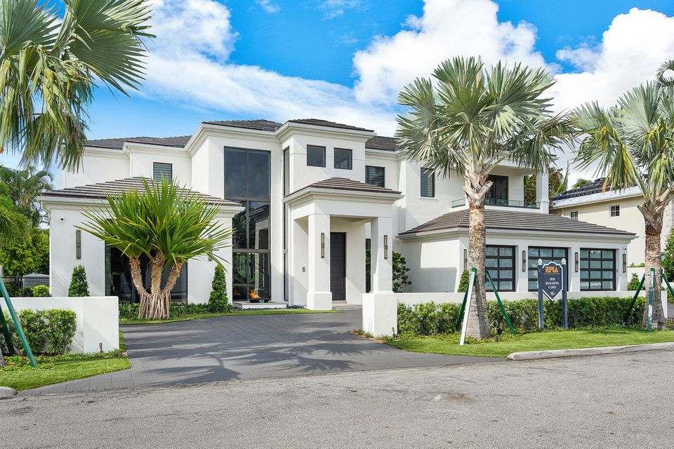 271 W Coconut Palm Road 33432 - One of Boca Raton Homes for Sale