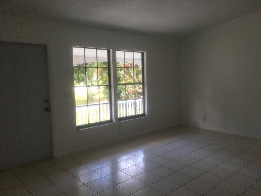 13661 55th Road West Palm Beach, FL 33411