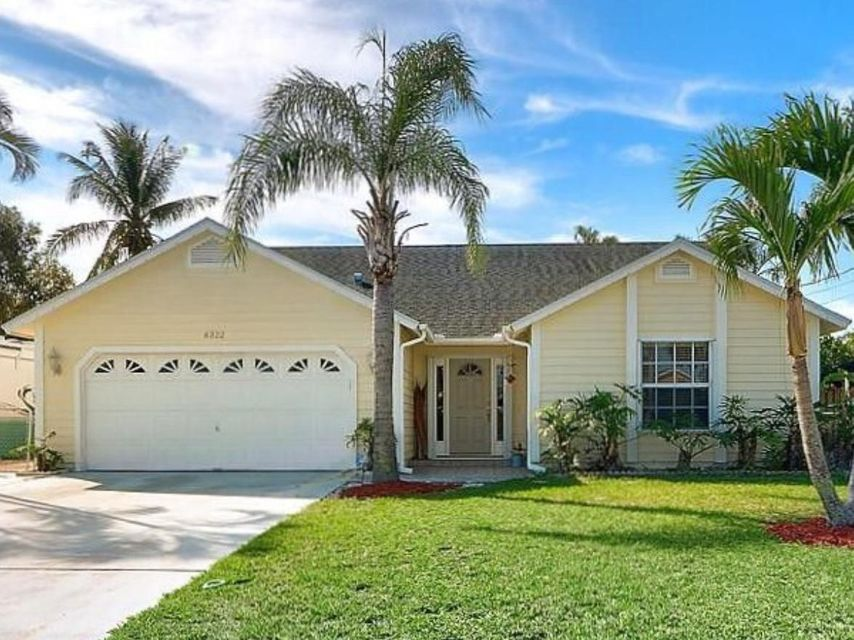 6322 Drake Street , Jupiter FL 33458 is listed for sale as MLS Listing RX-10459645 14 photos