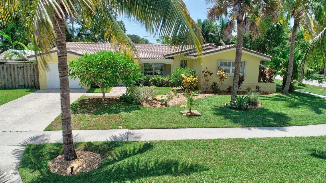698 SW 4th Street  Boca Raton FL 33486
