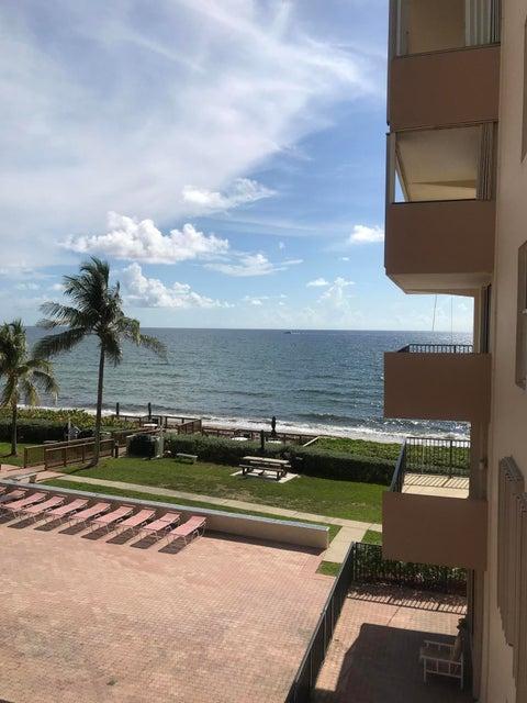 1147 Hillsboro Mile 311 , Hillsboro Beach FL 33062 is listed for sale as MLS Listing RX-10459782 18 photos