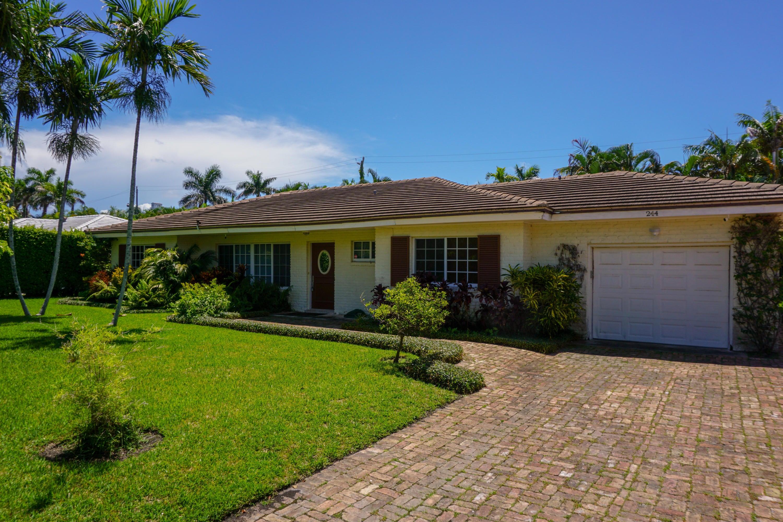 244 Fairview Road  Palm Beach FL 33480
