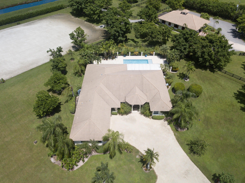 15491 Palma Lane Wellington, FL 33414 photo 52