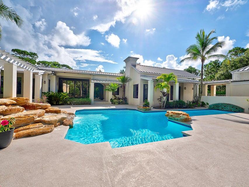 Home for sale in Island Country Estates Jupiter Florida