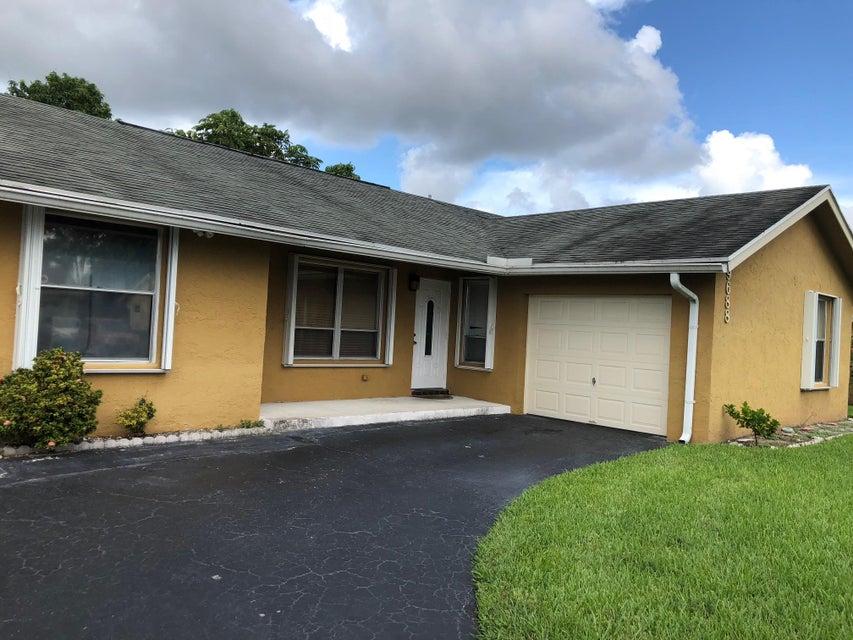 9688 Richmond Circle  Boca Raton FL 33434