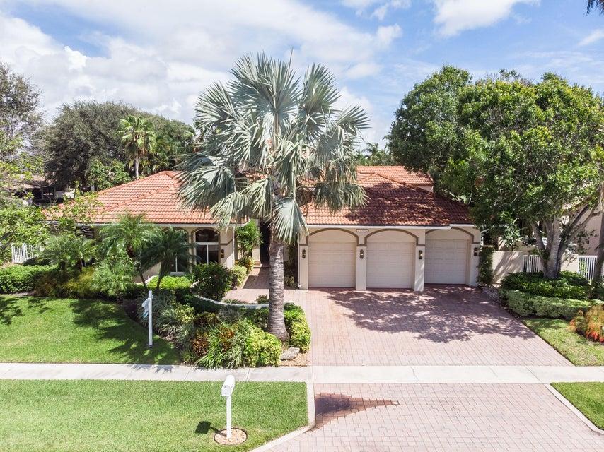 Photo of  Boca Raton, FL 33487 MLS RX-10460016