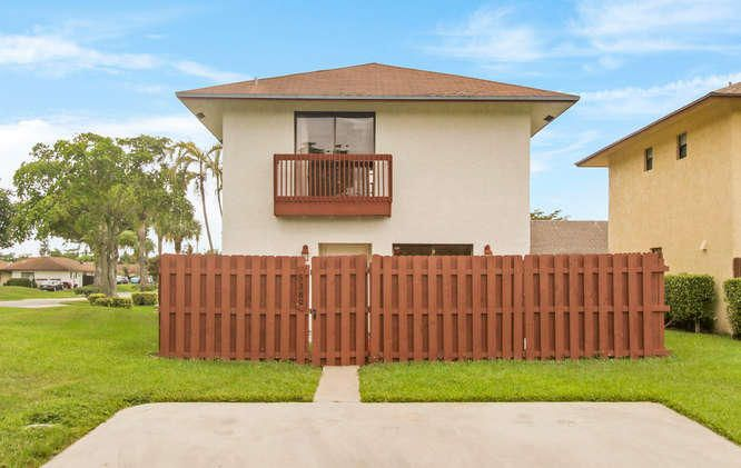 5389 Bonky Court West Palm Beach, FL 33415