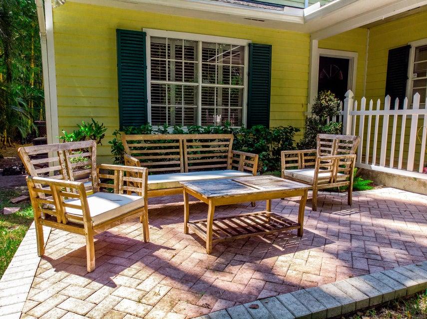 Home for sale in BLANK-NICHOLS SUB Delray Beach Florida