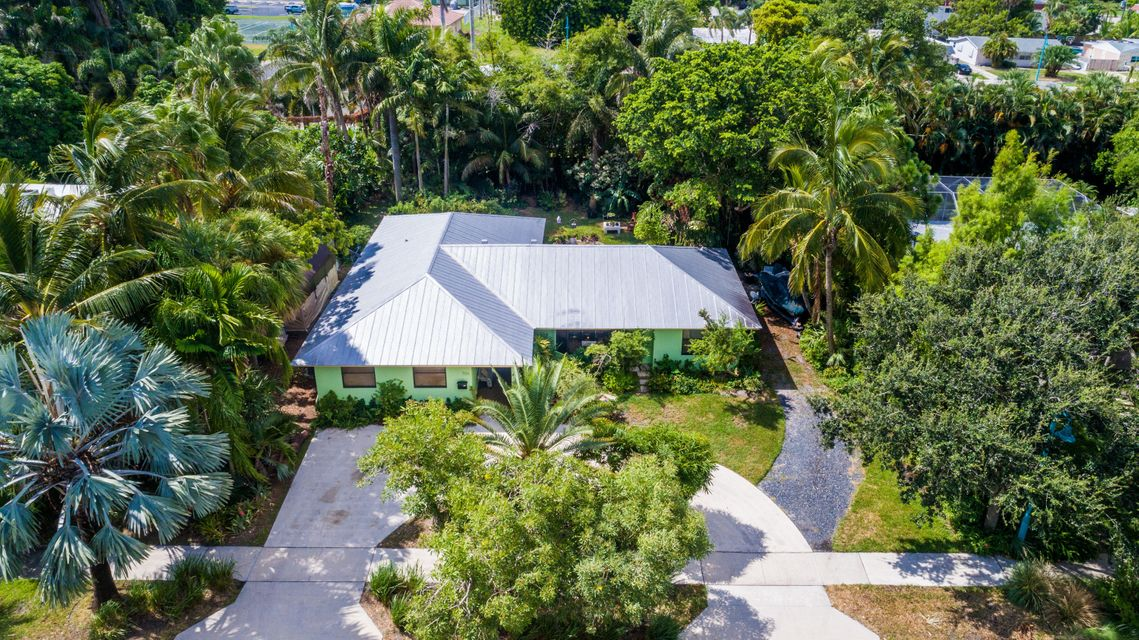 Home for sale in LAKE ADD TO BOYNTON Boynton Beach Florida