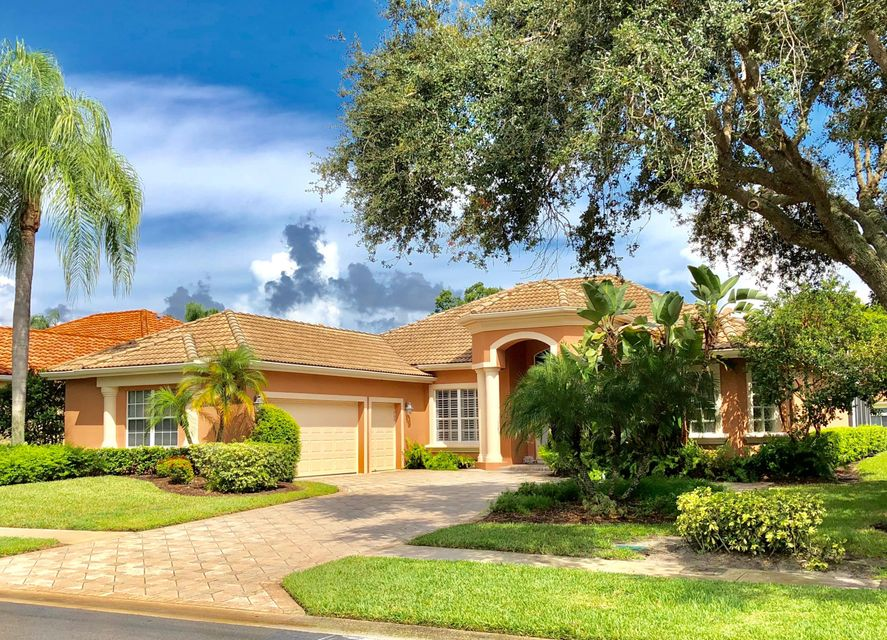 8834 Lakes Boulevard West Palm Beach, FL 33412 photo 1