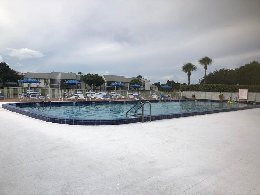 1007 Green Pine Boulevard H2 West Palm Beach, FL 33409
