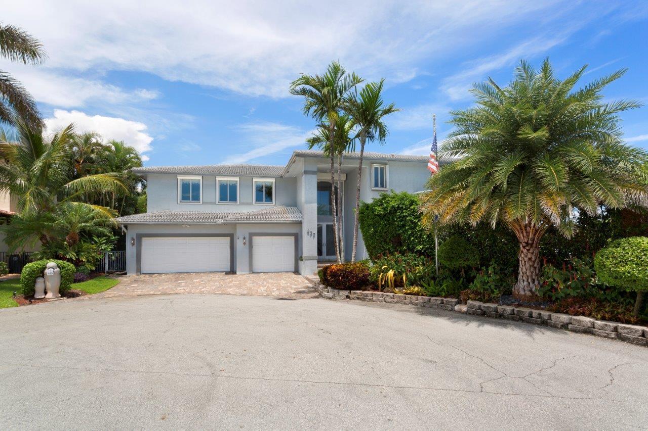 899  Appleby Street 33487 - One of Boca Raton Homes for Sale
