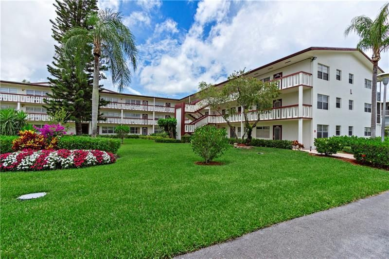 Photo of  Boca Raton, FL 33434 MLS RX-10460112