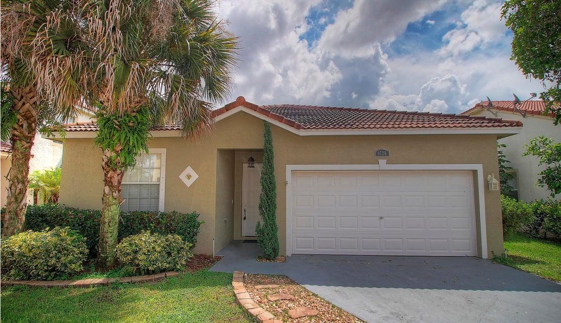 Home for sale in WELLINGTON TR 42B Wellington Florida
