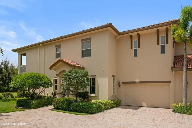 Home for sale in Orchid Reserve-ibis West Palm Beach Florida