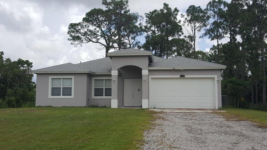 13351 61st Lane West Palm Beach, FL 33412