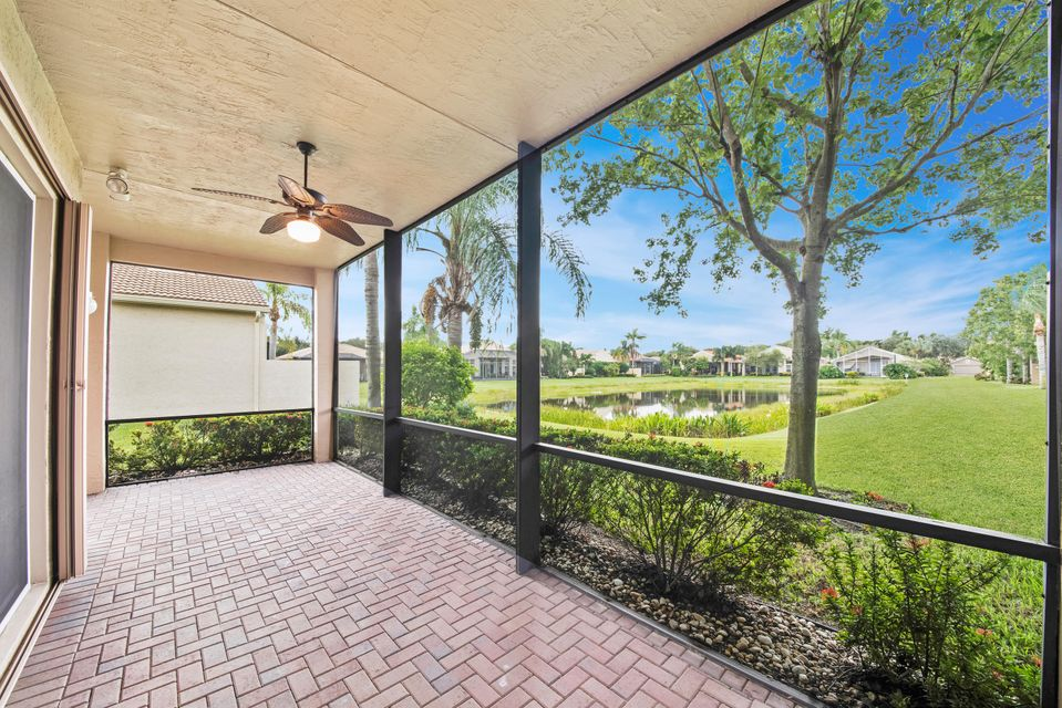 7416 Bellingham Point  Boynton Beach FL 33437