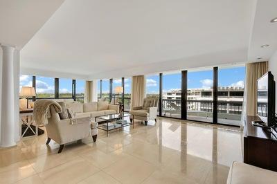 2660 S Ocean Boulevard Palm Beach FL 33480 - photo 2