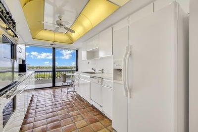 2660 S Ocean Boulevard Palm Beach FL 33480 - photo 5