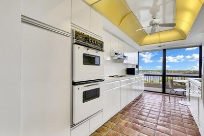 2660 S Ocean Boulevard Palm Beach FL 33480 - photo 6