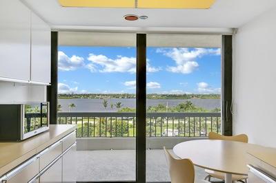 2660 S Ocean Boulevard Palm Beach FL 33480 - photo 7