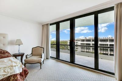 2660 S Ocean Boulevard Palm Beach FL 33480 - photo 10
