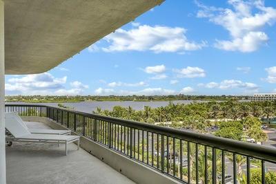 2660 S Ocean Boulevard Palm Beach FL 33480 - photo 20