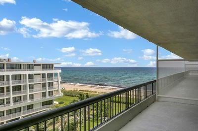 2660 S Ocean Boulevard Palm Beach FL 33480 - photo 21
