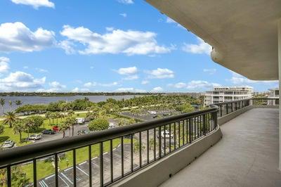 2660 S Ocean Boulevard Palm Beach FL 33480 - photo 22