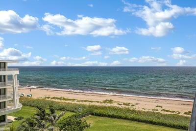2660 S Ocean Boulevard Palm Beach FL 33480 - photo 23