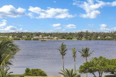 2660 S Ocean Boulevard Palm Beach FL 33480 - photo 25