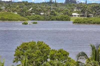 2660 S Ocean Boulevard Palm Beach FL 33480 - photo 26